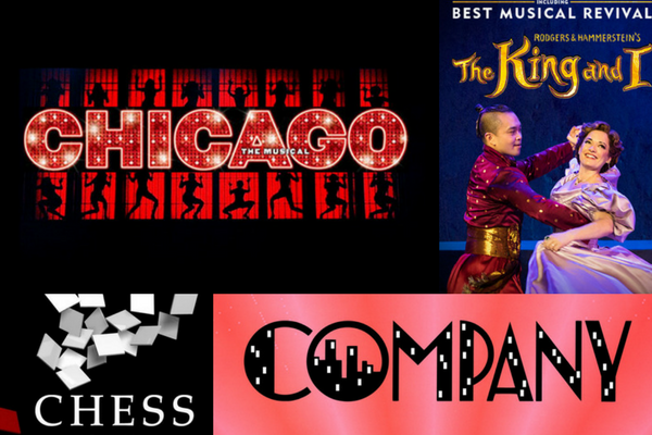 getting-to-know-you-four-west-end-musical-revivals-you-should-book-now