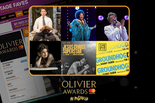 groundhog-day-dreamgirls-school-of-rock-win-at-olivierawards