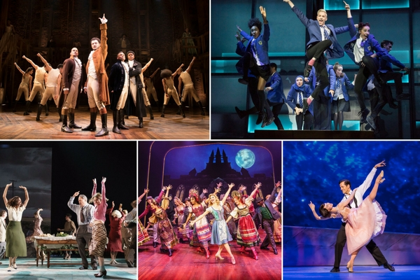 hamilton-nabs-record-breaking-13-olivier-awards-nominations-who-else-has-got-a-shot