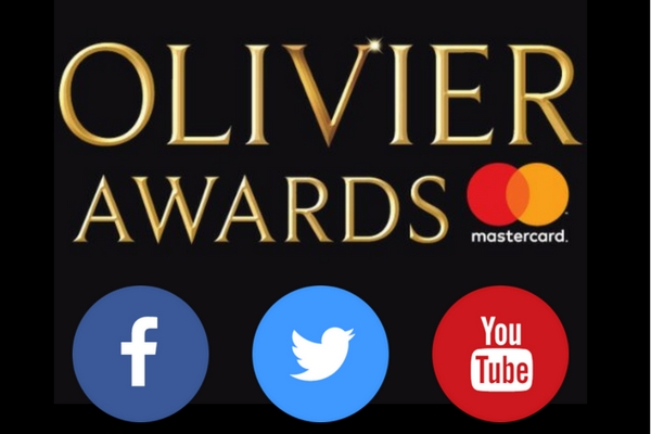 countdown-to-the-2017-olivierawards-our-fave-stuff-on-social-8-april