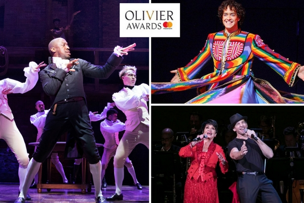 just-look-at-the-olivier-awards-line-up-hamilton-opens-the-show-plus-there-s-chita-rivera-and-a-joseph-tribute