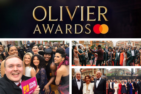olivier-awards-2019-red-carpet-round-up-perry-o-bree-s-full-video-interviews-plus-the-best-photos-clips-of-your-fave-musical-theatre-stars