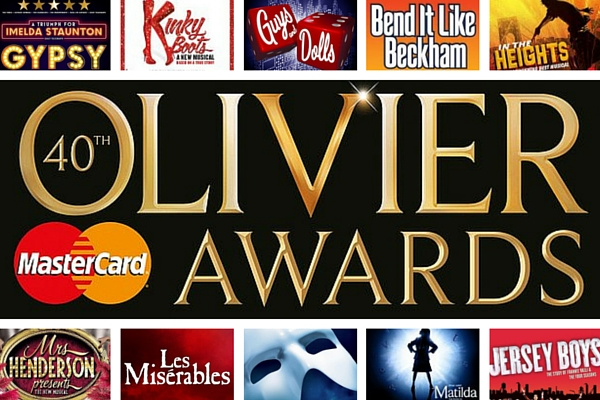 olivierawards-nominees-winners-get-to-know-your-musical-show-tallies