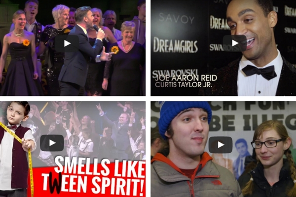 throwbackthursday-remember-olivierawards-best-new-musical-nominees-openings