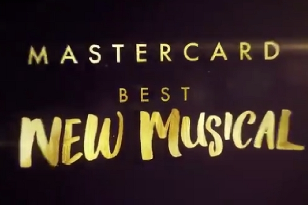 get-social-how-did-the-this-year-s-best-new-musical-contenders-react-to-the-olivier-nomination-news