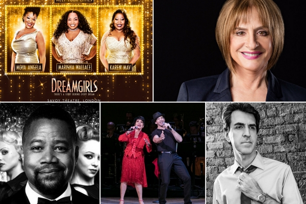 we-re-counting-down-to-sunday-s-olivierawards-which-stars-are-presenting-prizes-on-the-night