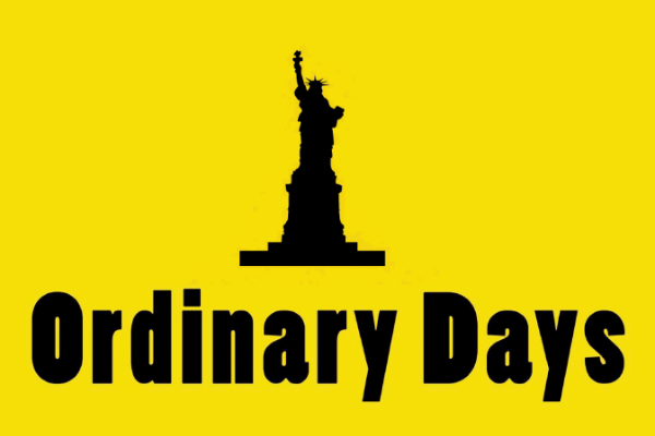 are-you-up-to-date-with-ordinary-days-casting