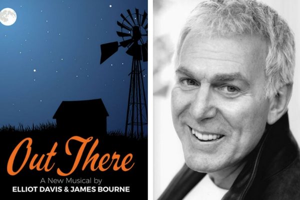 dave-willetts-full-cast-announced-for-out-there-premiere