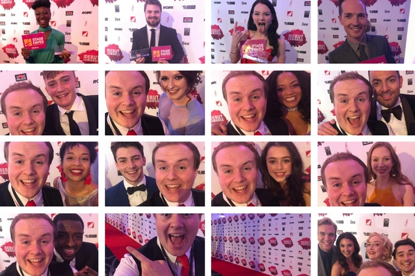 watch-perry-o-bree-meets-the-stage-debutawards-winners-nominees-other-stars