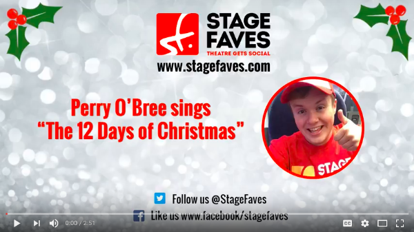 happy-vlogmas-perry-o-bree-sings-the-12-days-of-stagefaves