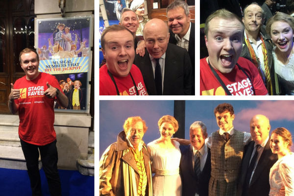 first-night-takeover-half-a-sixpence-at-the-noel-coward-theatre
