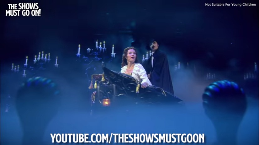 tune-in-the-phantom-of-the-opera-is-next-up-on-andrew-lloyd-webber-s-lockdown-streaming-line-up
