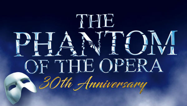 the-phantom-of-the-opera-marks-30th-anniversary-with-gala-on-10-october