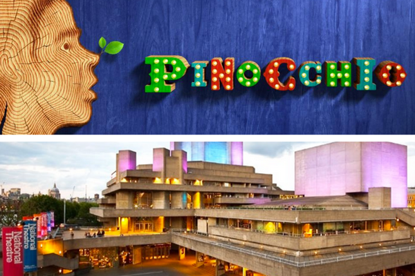 no-need-to-wish-upon-a-star-the-national-theatre-have-announced-a-new-production-of-pinocchio