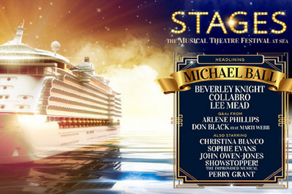 there-s-someone-in-your-corner-all-the-way-across-the-sea-they-re-on-a-musical-theatre-cruise