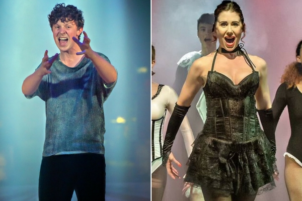all-the-players-who-s-joining-jon-carlton-in-pippin-in-london