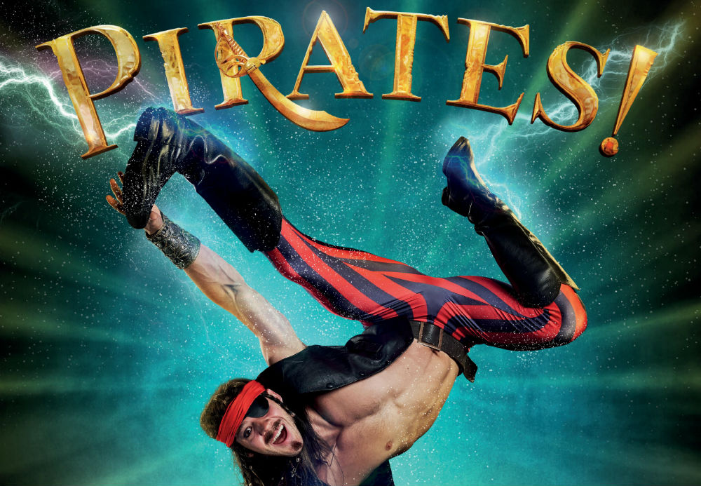 slaves-of-duty-what-would-gilbert-sullivan-think-of-new-musical-dance-spectacular-pirates