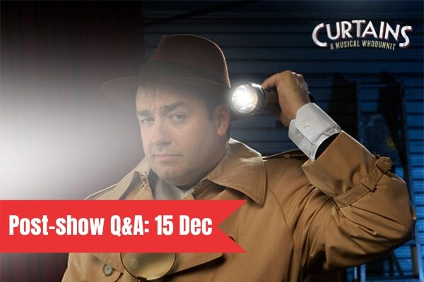 post-show-q-a-join-faves-founder-terri-on-15-dec-for-curtains-starring-jason-manford