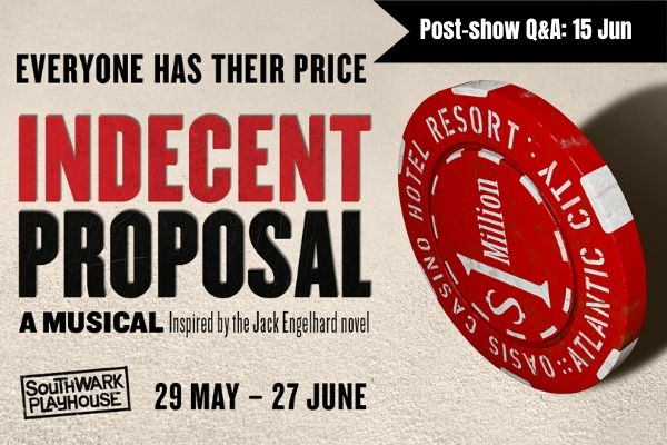 post-show-q-a-join-faves-founder-terri-on-15-jun-for-indecent-proposal