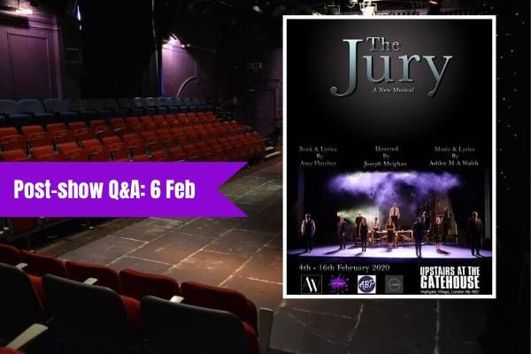 post-show-q-a-join-faves-founder-terri-on-6-feb-for-the-jury-s-london-premiere