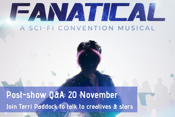 join-faves-founder-terri-to-quiz-the-creatives-stars-of-fanatical