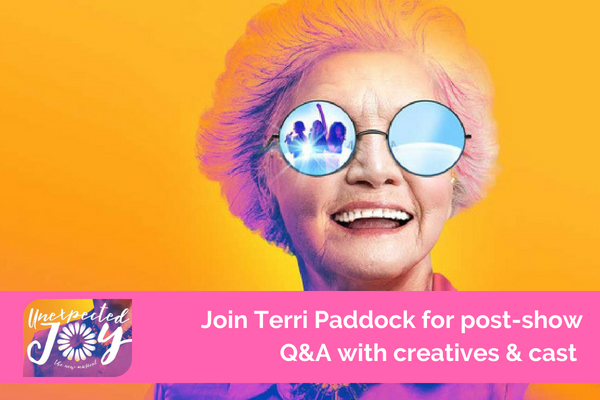 post-show-q-a-join-faves-founder-terri-on-thu-13-sep-to-quiz-unexpected-joy-s-cast