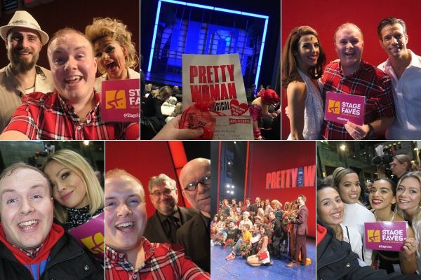 first-night-takeover-pretty-woman-the-musical-at-the-piccadilly-theatre