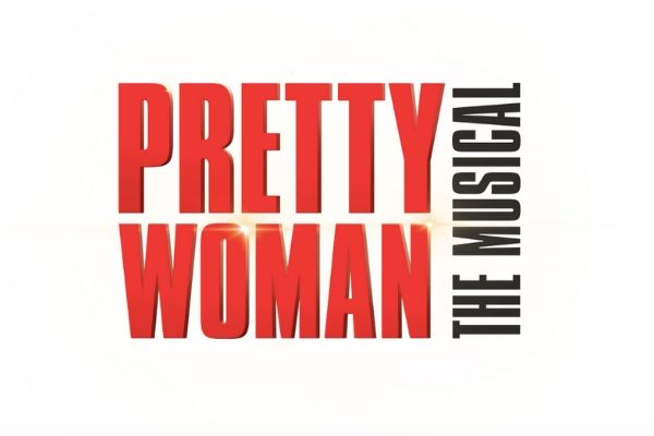 west-end-opening-of-pretty-woman-the-musical-is-set-for-valentine-s-day-2020