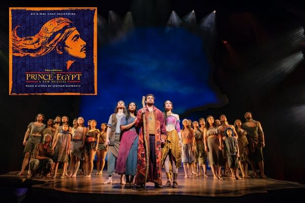 all-you-ever-wanted-the-cast-recording-of-the-prince-of-egypt-will-be-available-from-3-april