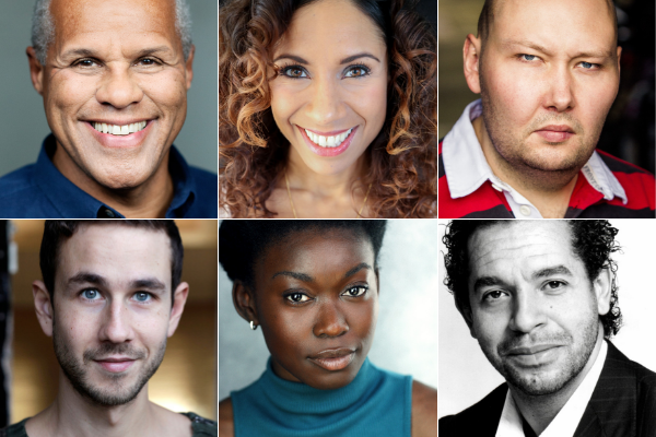 further-casting-for-the-west-end-production-of-the-prince-of-egypt-includes-gary-wilmot-debbie-kurup