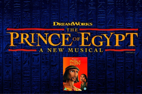 february-2020-is-the-date-set-for-the-west-end-opening-of-stephen-schwartz-s-musical-take-on-dreamworks-the-prince-of-egypt