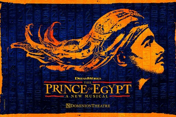 as-tickets-go-on-on-sale-for-the-prince-of-egypt-the-creative-team-is-announced