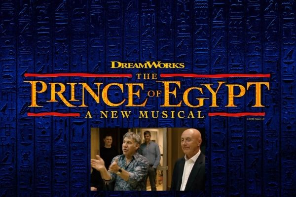 watch-composer-stephen-schwartz-attending-orchestral-rehearsals-for-the-west-end-production-of-the-prince-of-egypt
