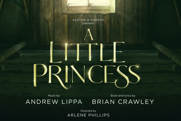 it-s-a-royal-opportunity-arlene-phillips-searches-for-10-new-child-stars-for-a-little-princess