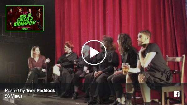 drag-artists-are-the-punks-of-performance-watch-terri-s-how-to-catch-a-krampus-post-show-q-a