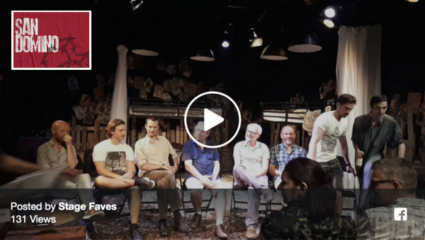 watch-what-happened-when-faves-founder-terri-paddock-chaired-a-q-a-with-san-domino-s-creatives-cast