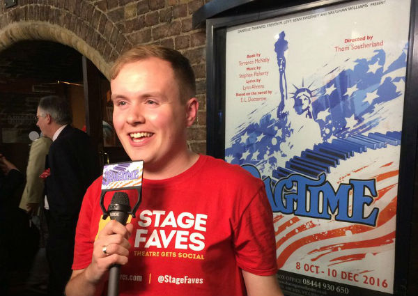 first-night-takeover-ragtime-at-the-charing-cross-theatre