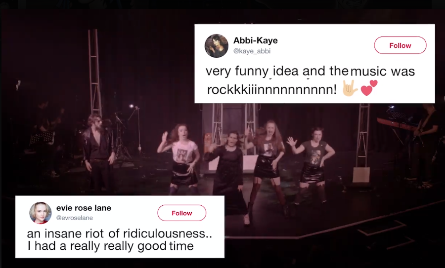 watch-what-s-tony-blair-doing-in-rasputin-rocks-musical-comedy-in-stockwell