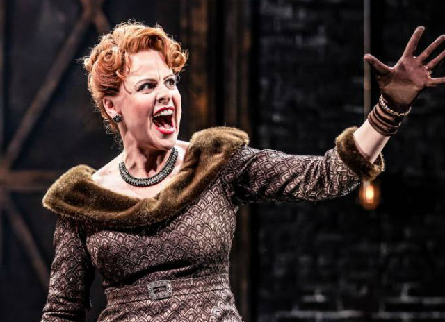 the-west-end-is-crying-out-for-a-show-like-ours-rebecca-lock-on-kander-ebb-comedy-curtains