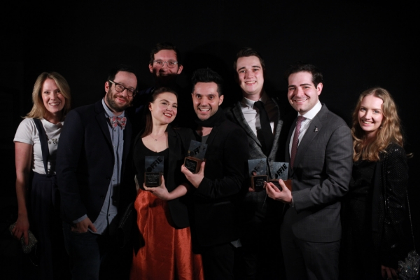 the-rink-at-southwark-playhouse-wins-big-at-the-offies-2019-awards-while-best-new-musical-goes-to-grindr-the-opera