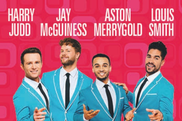 keep-dancing-the-ultimate-strictly-boyband-will-rip-it-up-1960s-style-in-the-west-end