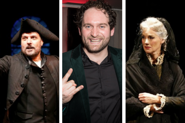 broadway-stars-join-gary-trainor-in-rothschild-sons-uk-premiere-at-park