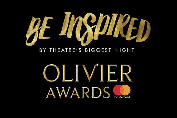 checklist-nine-ways-to-prepare-for-the-olivierawards