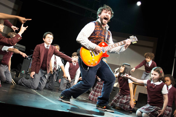 future-stagefaves-who-ll-be-in-the-next-band-at-school-of-rock