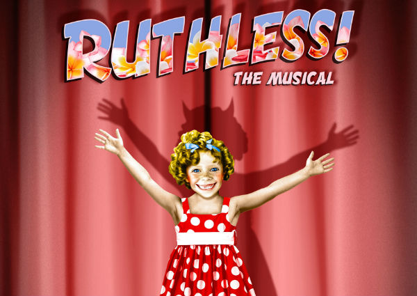 off-broadway-cult-hit-comedy-ruthless-the-musical-finally-arrives-in-london