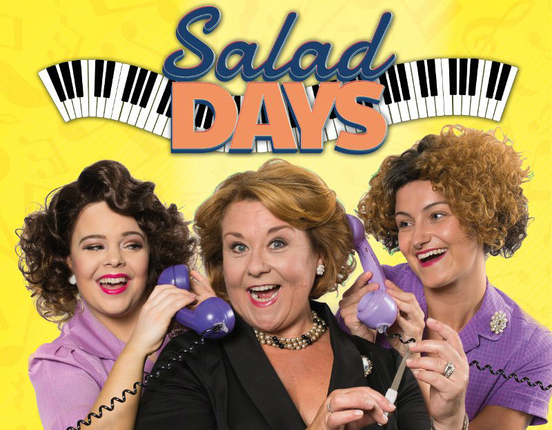 salad-days-is-heading-out-on-tour-with-wendi-peters-watch-the-trailer