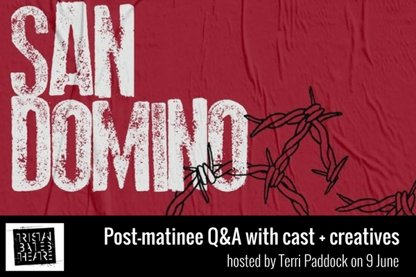 join-faves-founder-terri-paddock-for-san-domino-post-show-q-a-on-9-june