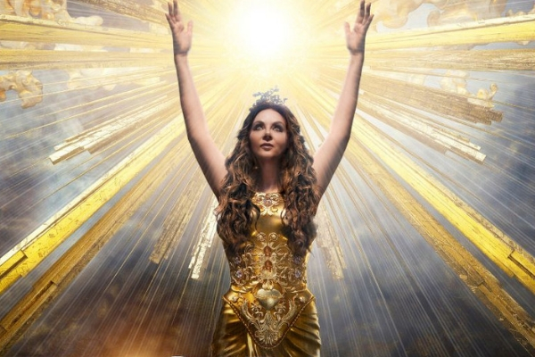 phantom-s-original-christine-sarah-brightman-returns-to-london-to-perform-in-concert-for-the-first-time-in-15-years