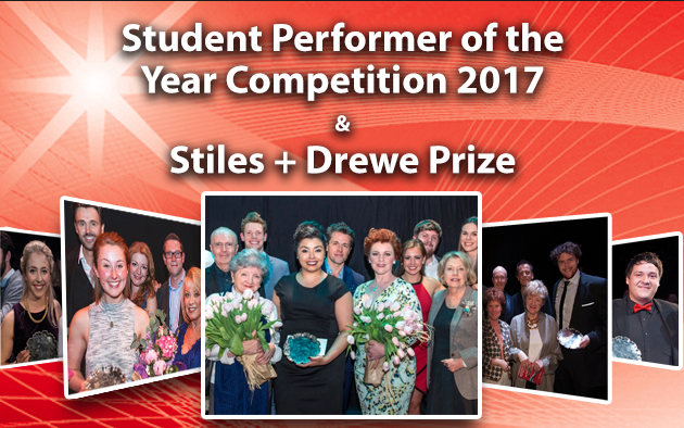 performer-finalists-have-been-announced-for-west-end-gala-of-stephen-sondheim-society-performer-of-the-year-stiles-and-drewe-prize