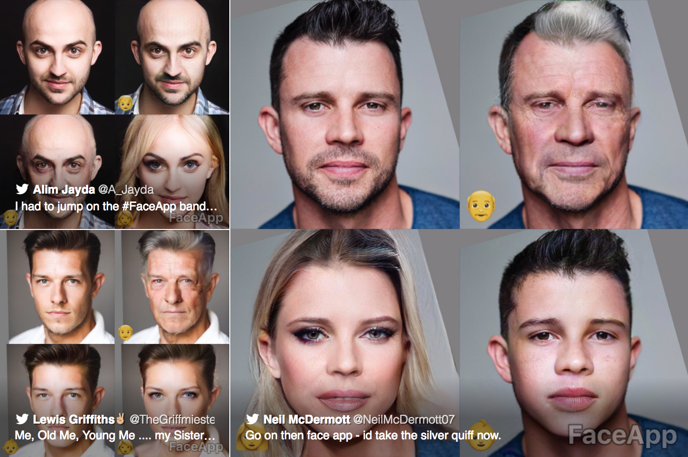 our-top-10-faceapp-pictures-which-of-your-stagefaves-are-playing
